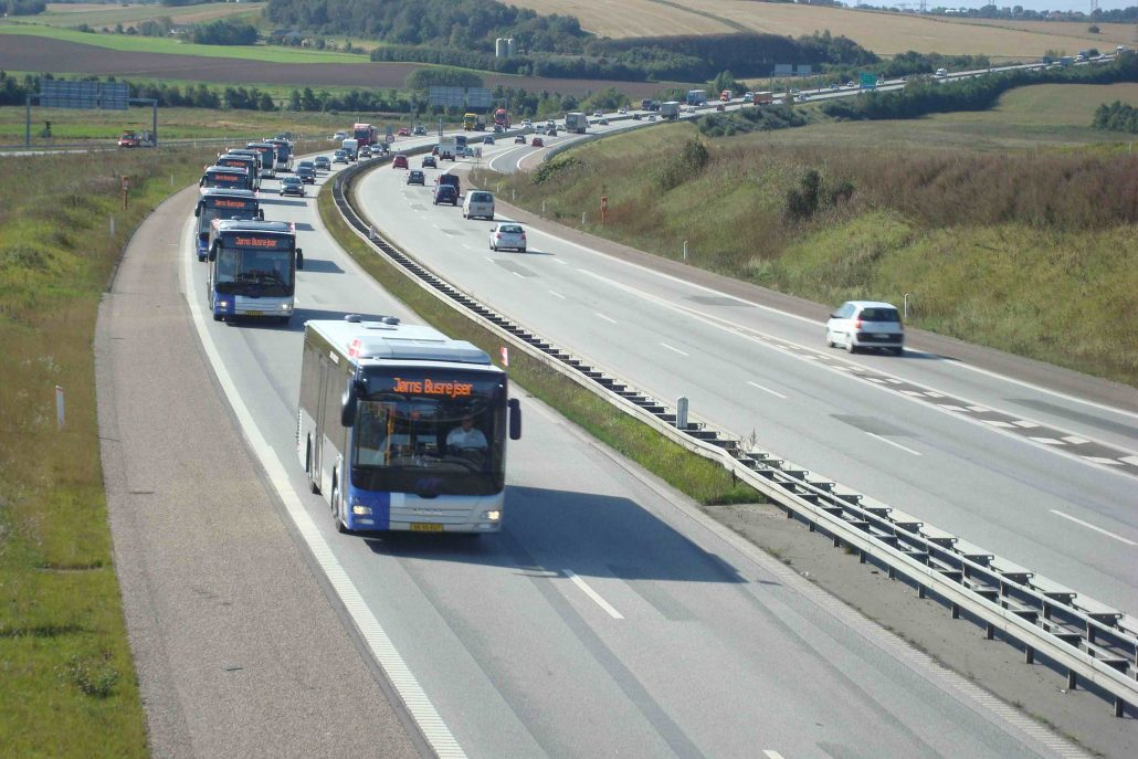 rutebus nordjylland